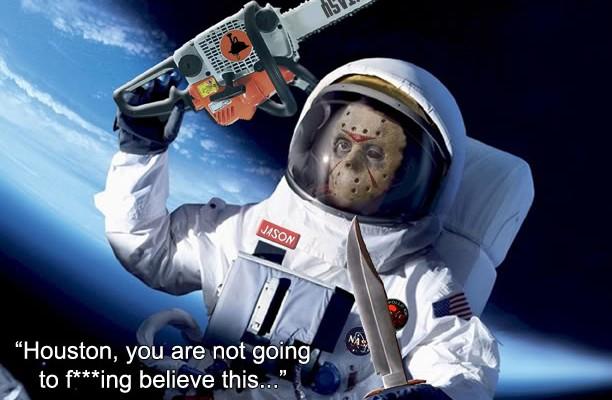Apollo the 13th