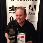 aff2013-hitch-winner