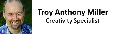 Troy Anthony Miller