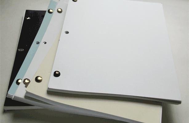 Coverage Resume & Samples