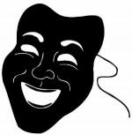 Improv Comedy Training